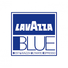 lavazza blue-logo